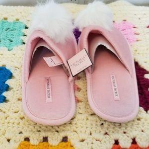 Victoria's Secret Shoes - Victoria's Secret Slippers